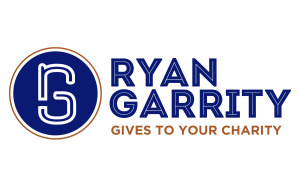 ryan_garrity_gives_to_your_charity