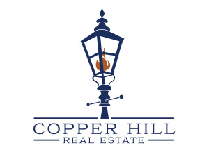 copper hill quarterly